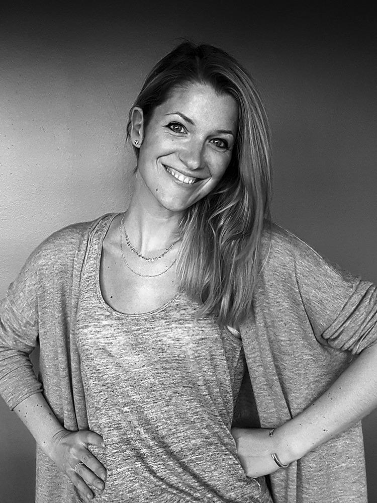 Julie Delphin