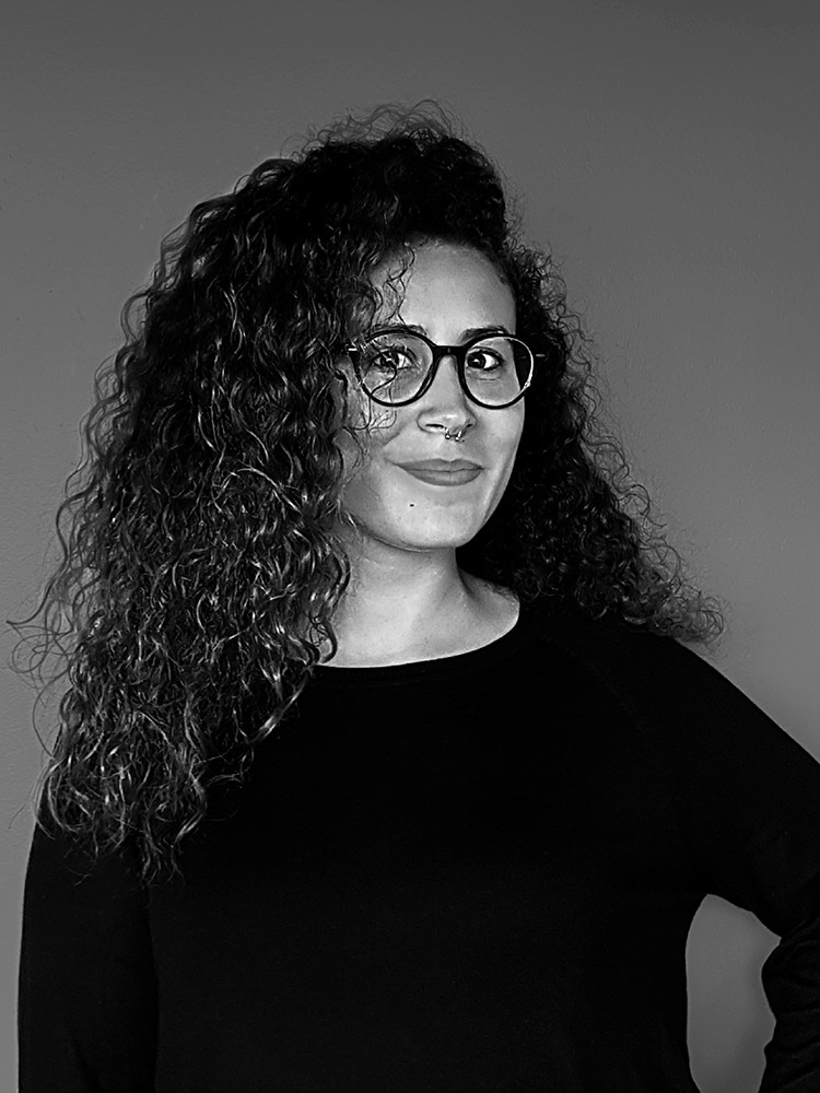 Leslie Francoulon