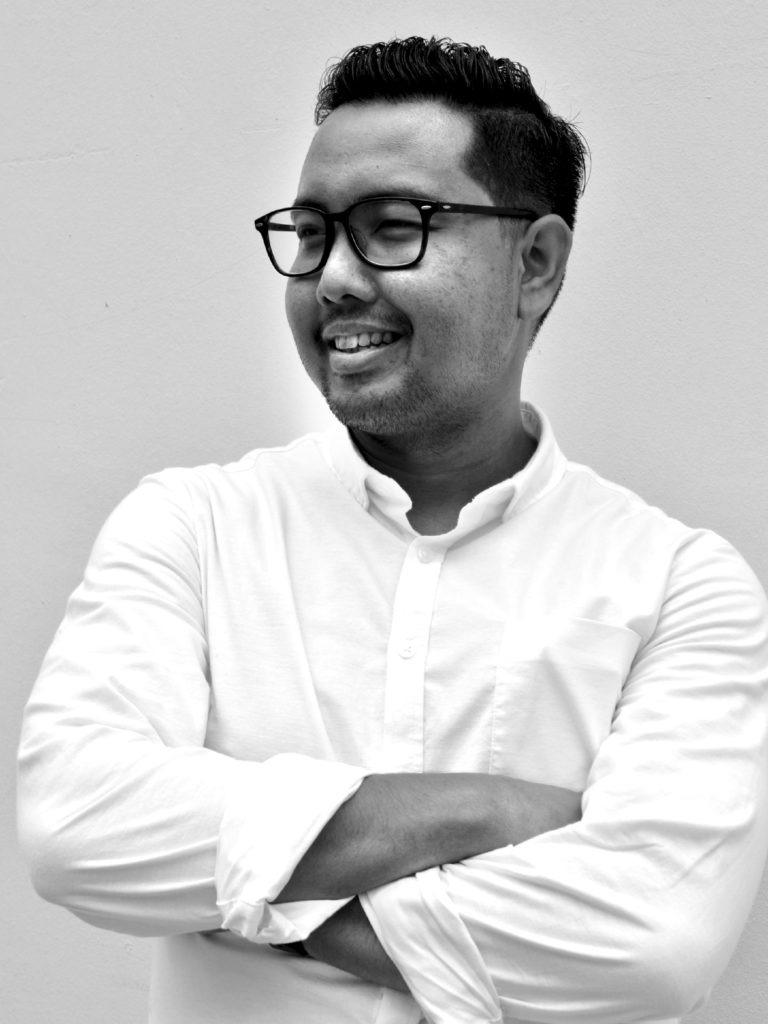 Ridzwan Ismail