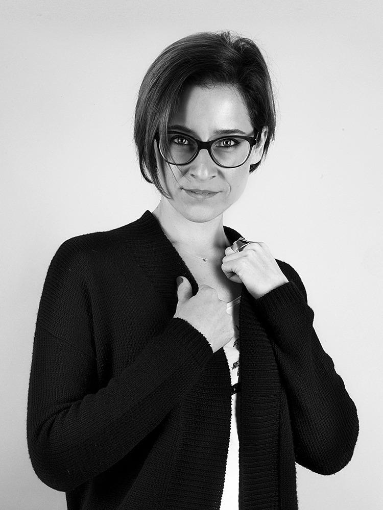 Cécile Navarre