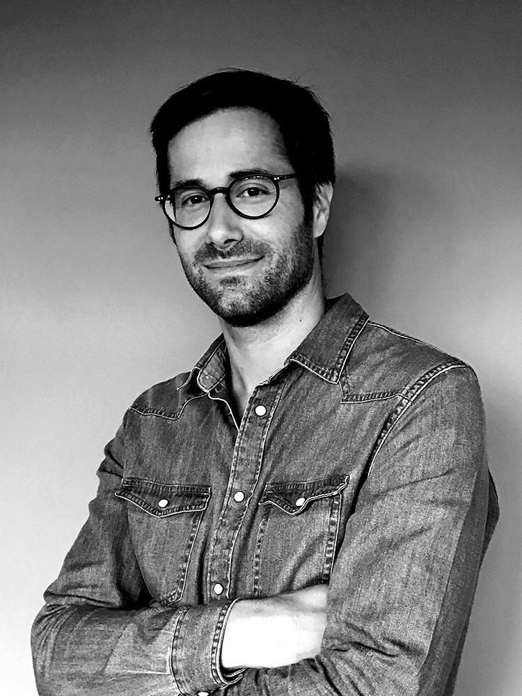 Franck Voyer