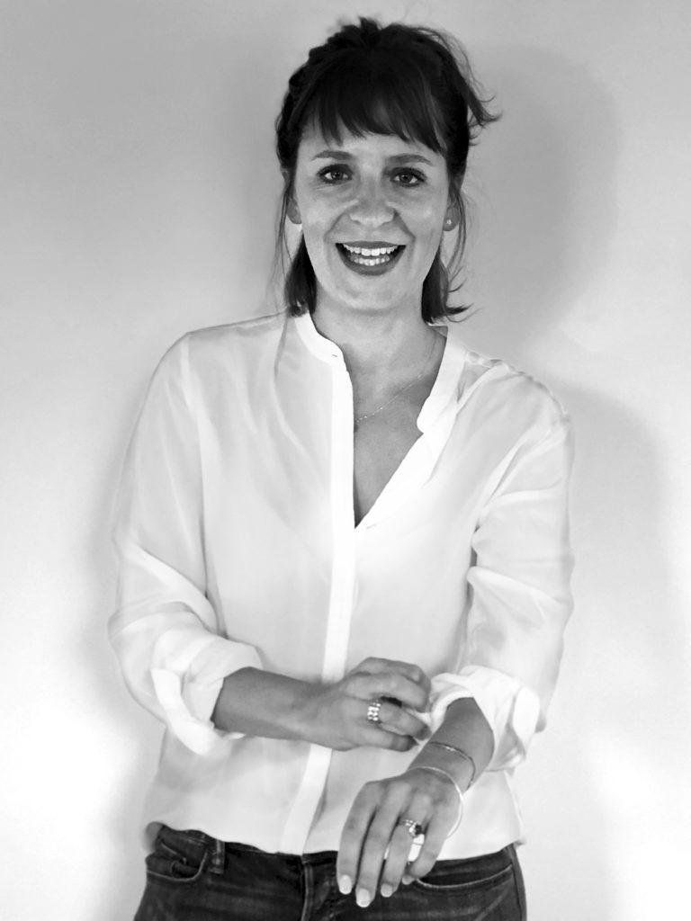 Aurélia Moreau-Nourrit